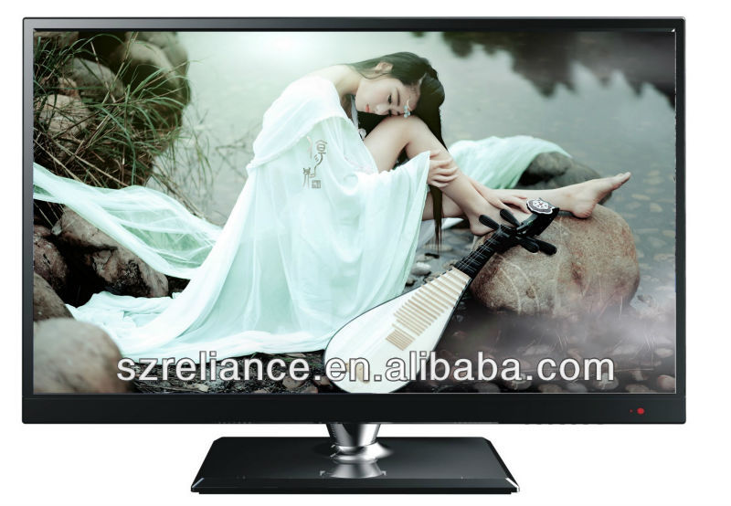 32inch LCD TV as seen on TV product 2013 imager