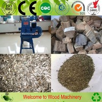 hot sale impact hammer crusher
