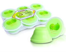 YAME Honeydew Pudding with Nata De Coco (110gm)
