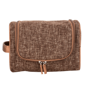 Genuine Leather Handbag Factory Wholesale aebee3fc6324d