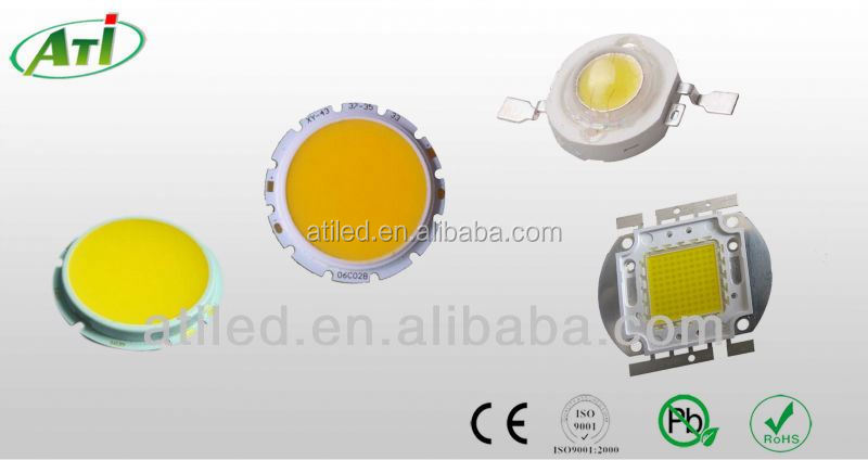 High power led led 100w white color manufacturer