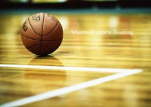 PVC pVC FLOORING flooring BASKETBALL basketball Sports floor price