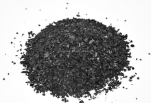 Factory price new product Gold Recovery Coconut shell based Activated Carbon