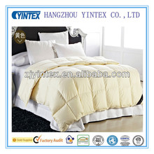 Fashion Popular Syethenic Microfiber Comforters