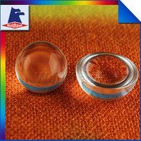 Customized Optical Ball Lens For Medical Application