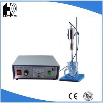 co2 extraction machine price