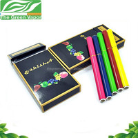 china supplier shisha time pens, colorful disposable shisha pen, 500puffs shisha for sale in malaysia