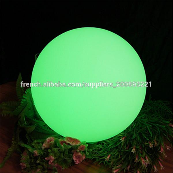 Eclairage solaire exterieur led couleur luminaire - Luminaire exterieur solaire led ...