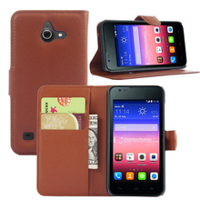 Factory Price Stand Wallet flip Cover Credit card flip case for Blu R1 HD In Stock