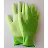 /product-detail/high-quality-summar-cool-green-bamboo-gloves-for-women-60733111703.html