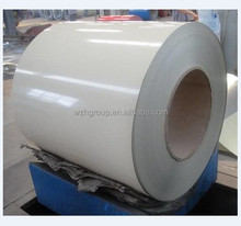 Hot sell and super quality color coated galvanized Prepainted Steel PPGI Coil