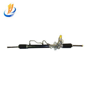 Classic power steering best price 57700-1F000 for Hyundai