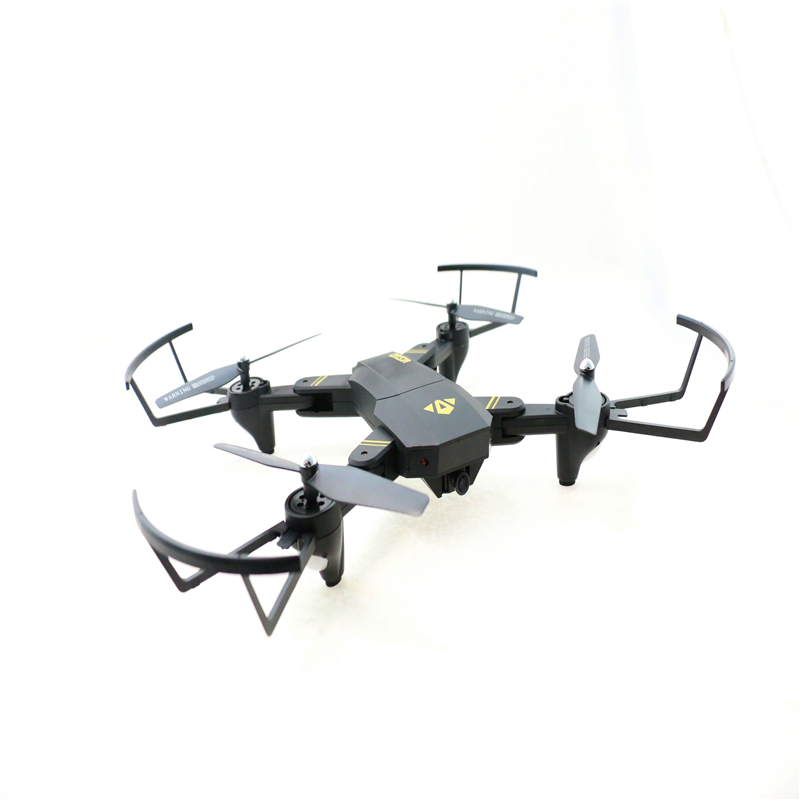 Chinatopwin 2.4g wifi control rc quadcopter camera with altitude drone