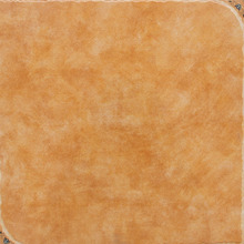 2017 Guangtao artificial scrable clear wooden tile