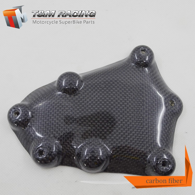 motorcycle carbon fiber front fender all style of BHI brand