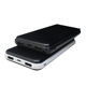 New product Chargeable phone shell wireless portable power bank case for iPhone 8 7 Plus, 20000mah power banks