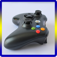 Best Price China Wireless Game Joystick for Xbox360 Controller Accessories
