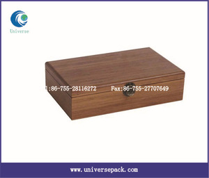portable wood jewelry box display cases small wooden jewelry box