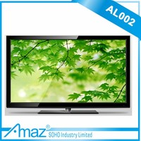 cheap 32 inch plasma tv led for sale/lcd led tv spare parts/led tv with satellite receiver