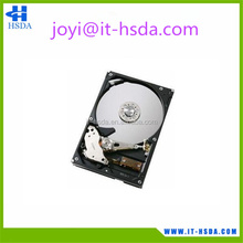 "39M4514 7.2K 3.5"" SATA 500GB Seagate Server HDD"