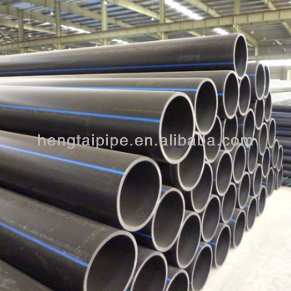 32mm Polyethylene Pipe,HDPE Drip Irrigation Pipe hose 20mm