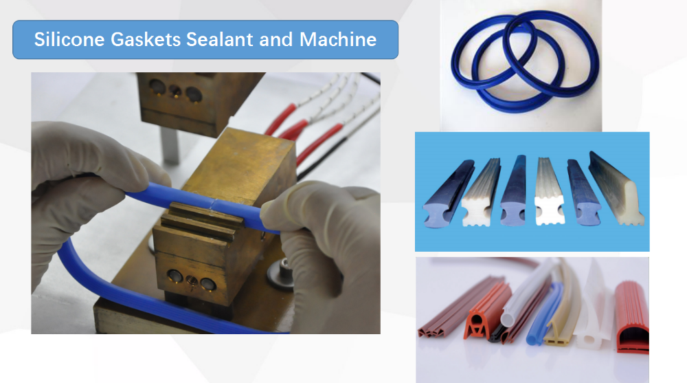 silicone gaskets sealant.png