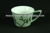 2014 new wholesale coffee cups