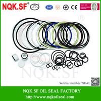 NQK.SF hydraulic cylinder oil seal kit