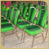 Popular for purchaser restaurant chair used hotel furniture for sale payloan more than 300kg restaurant furniture YC-SS01