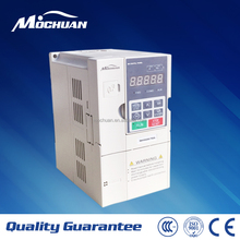 Single phase AC220V 230V 45-1400kw output power ac drive, vfd, vsd