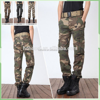 new style pent 2015 branded men clothes jeans manufacturers in china