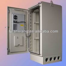 Telecom cabinet Bettery cabinet rack enclosure sk-305