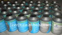 cold bonding adhesive for Conveyor Belt Cold Repair China Manufacturer