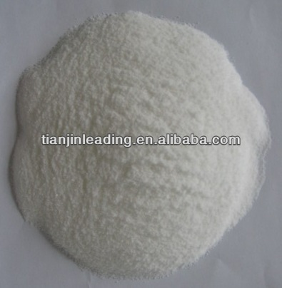 Carboxy Methyl Cellulose,CMC