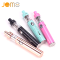 Jomo royal 30 newest vape pen vape mods 2017 vaporizer pen kit mini pocket hookah mod vape e cigarette