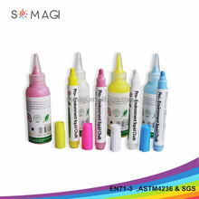 Newest design Made in China for school refill ink whiteboard marker