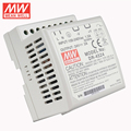 MEAN WELL UL&CE&CB White 24V 2A Din Rail Power Supply DR-45-24