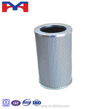 various models Leemin hydraulic Return filter element GP-GP500X5Q2