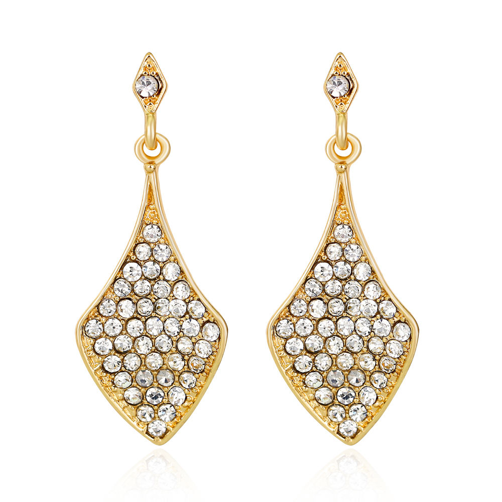 Design Of Ear Tops Gold, Design Of Ear Tops Gold Suppliers and ...