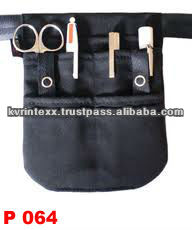 nurse pouch bag