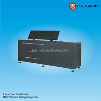 LSG-1200 Meters Light of Compact Goniophotometer for Chip LED, LED Module, LED Bulb, LED spotlight and CFL Lamp.