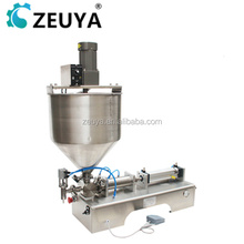 Good Quality Semi-Automatic filling machine for vacuum blood collection tube G1WT CE Approved