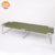 lightweight foldable single metal camp cot bed camping folding bed