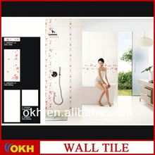 Lanka prices outside wall decorative tiles