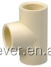 China manufacturer Trade Assurance Supplier pvc pipe fitting grey with pcv pipe