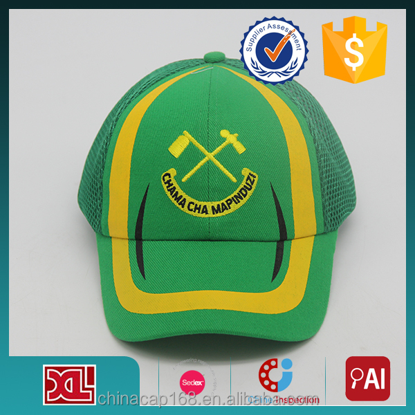 Good quality fashion cotton cap custom baseball hat cap