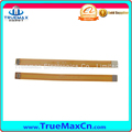 Wholesale On Off Testing Ribbon for iPhone 6S , Power Test Flex Cable for iPhone 6S