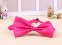 For Pet Custom Colorful Wholesale Dog Bow Tie