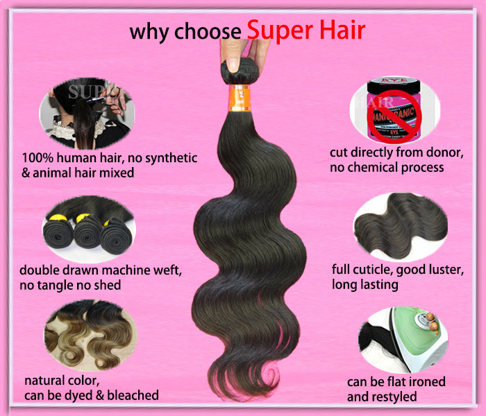 why choose super hair.jpg