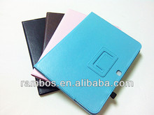 For Samsung P5200 Galaxy Tab 3 10.1 Flip Case Tablet Cover